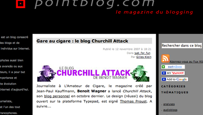 Churchill_attack_sur_pointblog