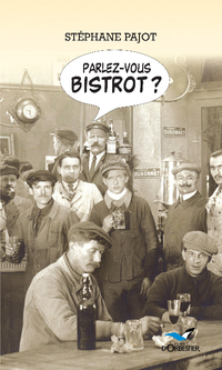 Parlezvous_bistrotcover_grand