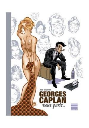 Couverture_bd_9782888901907_georges